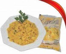 Capeletti
