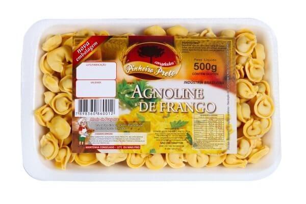 agnoline-frango1