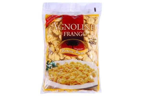 agnoline-frango2