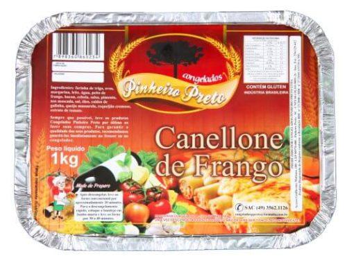Canelone