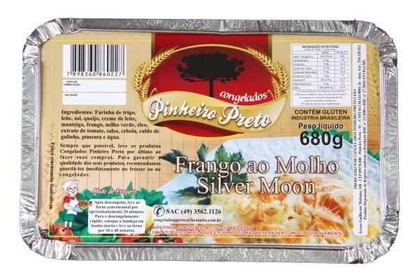frango-molho-silver-moon680g