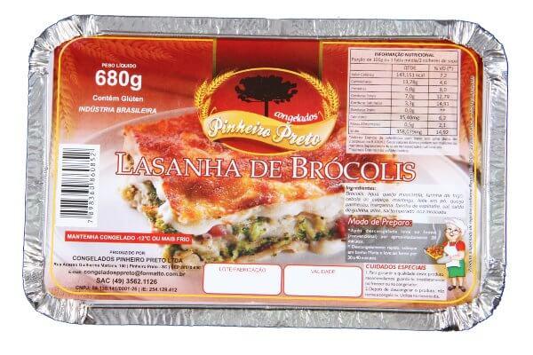 lasanha-brocolis-680g