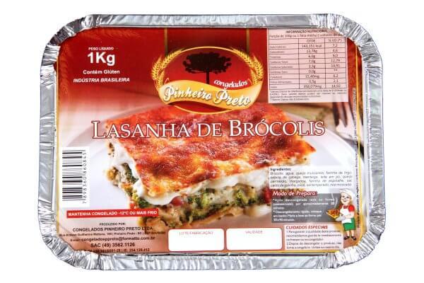 lasanha-brocolis1