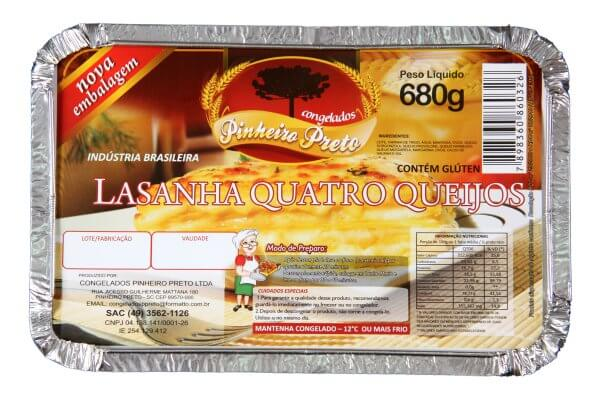 lasanha-quatro-queijos680g