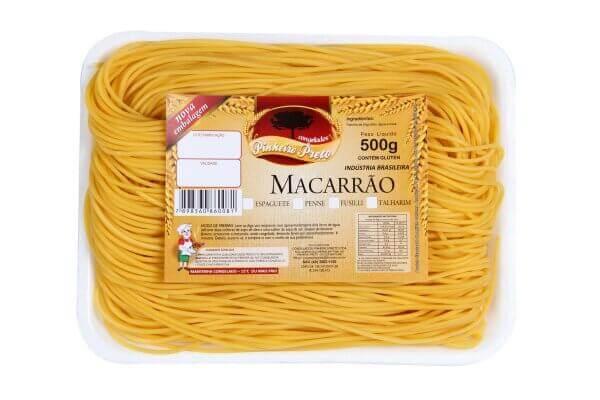 macarrao-500