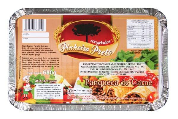 panqueca-carne680
