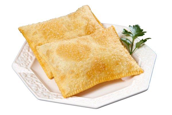Pastel de Fritar - Congelados Pinheiro Preto on