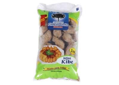 Mini Kibe