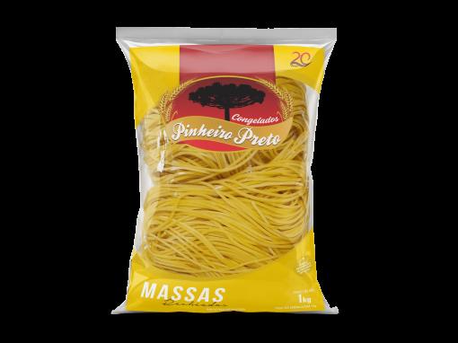 Macarrão Espaguete 1kg
